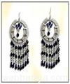 earring1763.jpg