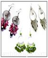 earring2848.jpg