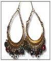 earring4335.jpg