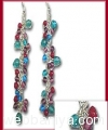 earrings13343.jpg