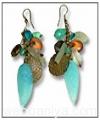 earrings2333.jpg