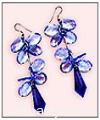 earrings4395.jpg