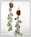 earrings7648.jpg