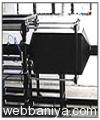 edge-drying-machine2405.jpg
