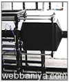 edge-drying-machine2409.jpg