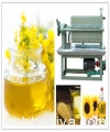 edible-oil-filtering-machine16265.jpg