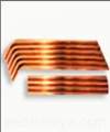 electrical-applications9298.jpg
