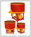electrical-pan-mixer9130.jpg