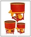 electrical-pan-mixer9131.jpg