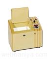 electro-chatka-unit11652.jpg