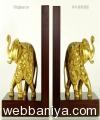 elephant-bookends12341.jpg