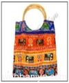 embroidered-bag8324.jpg