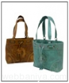 embroidery-bags9912.jpg