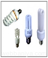 energy-saving-lamps5176.jpg