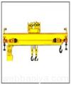 eot-cranes5139.jpg