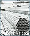 erw-galvanized-steel-pipes11712.jpg