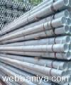 erw-steel-pipes11453.jpg