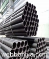 erw-steel-pipes12893.jpg