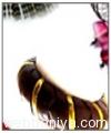 exporters-costume-jewelry2857.jpg