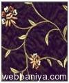 fabric2375.jpg