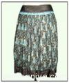 fancy-skirt10002.jpg