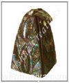 fashion-bag8329.jpg