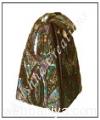 fashion-bag8337.jpg