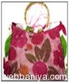 fashion-bags1818.jpg