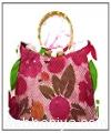 fashion-bags1963.jpg