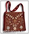 fashion-bags4332.jpg