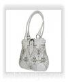 fashion-bags843.jpg