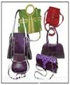 fashion-bags9903.jpg