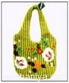 fashion-bags9994.jpg