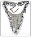 fashion-jewellery1083.jpg