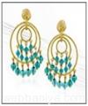 fashion-jewellery4400.jpg