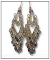 fashion-jewelry4340.jpg