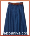 fashion-skirts13547.jpg