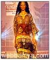 fashion-wear2874.jpg