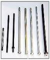 fasteners8011.jpg