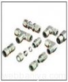 ferrule-fittings11226.jpg