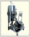 filter-press-machinery9339.jpg
