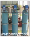 filtration10825.jpg