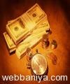 finance-services301.jpg