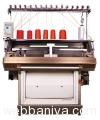 fkm-122-flat-knitting-machine12316.jpg