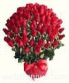 florist16306.jpg