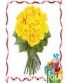 flower13348.jpg
