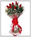 flowers2057.jpg