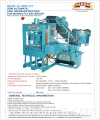 fly-ash-bricks-making-machine15440.jpg