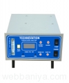 food-packaging-analysers12362.jpg