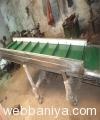 food-processing-lifting-conveyor15282.jpg